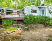 637 Marble Island Road, Colchester image