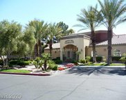 7885 Flamingo Road Unit #1101, Las Vegas image