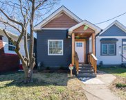 1535 S Shelby St, Louisville image