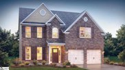 849 Deepwood Court Unit Lot 105, Boiling Springs image