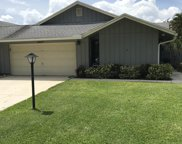 12837 SE Pinehurst Court, Hobe Sound image