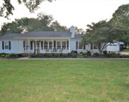 3175 Cross Creek Ct, Murfreesboro image