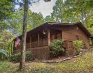 3965 Ole Smoky Way, Sevierville image