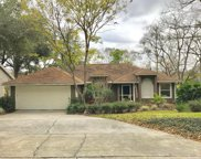1185 Woodland Terrace Trail, Altamonte Springs image
