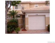 2236 Nw 171st Ter, Pembroke Pines image