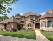 16917 Todd Evan Trail  Road, Chesterfield image
