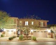 9195 National Park Drive, Las Vegas image