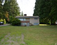 3822 Shelby Rd, Lynnwood image