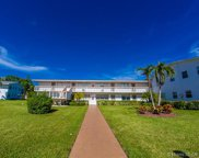 41 Markham B Unit #B, Deerfield Beach image