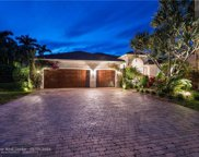 6110 NW 122nd Ter, Coral Springs image