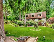 25805 W Lake Wilderness Dr SE, Maple Valley image