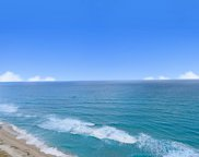 5200 N Ocean Drive Unit #2103, Singer Island image