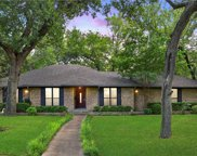 1738 Timbergrove Circle, Dallas image