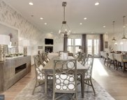 42788 Macbeth   Terrace, Ashburn image
