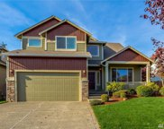 3123 Cardinal Dr NW, Olympia image