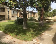 451 Dela Vina Ave 411, Monterey image