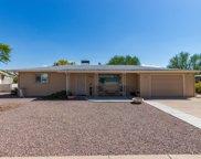 5827 E Dodge Street, Mesa image