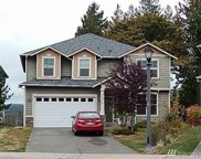 14115 172nd Place, Puyallup image