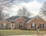 7448 Lonewolf, Fairview Heights image