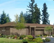 8778 Clubhouse Point Dr, Blaine image