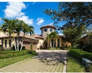 17230 Germano Ct, Naples image