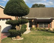 2607 Coventry Lane, Ocoee image