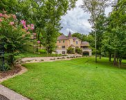 557 Grand Oaks Dr, Brentwood image
