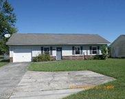 1275 Piney Green Road, Jacksonville image