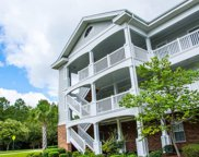 6015 Catalina Dr. Unit Unit 131, North Myrtle Beach image