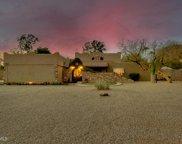 6848 E Aster Drive, Scottsdale image