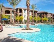 11640 N Tatum Boulevard Unit #1092, Phoenix image