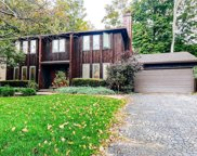 6 Chesfield Lookout, Perinton-264489 image
