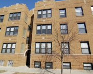 1005 North Campbell Avenue Unit 1, Chicago image