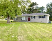 2705 Driftwood Dr, Springfield image