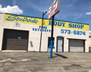 6300 Chapman Hwy, Knoxville image