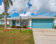 2190 Thames, Palm Bay image