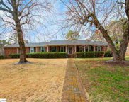 483 Webber Road, Spartanburg image