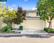204 Siskiyou Ct, Walnut Creek image