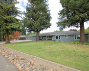 8441 Manana Way, Fair Oaks image
