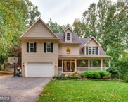 543 CHESTNUT HILL ROAD, Forest Hill image