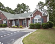 1580 Honeybee Lane, Wilmington image