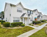 613 2nd Ave. S Unit 21A, North Myrtle Beach image