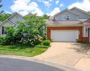 1105 Zoeller Court, Lexington image