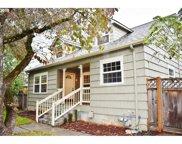 3505 S  ST, Vancouver image