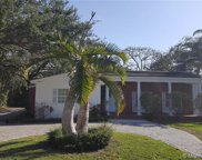 657 N Greenway Dr, Coral Gables image