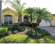 8761 Hideaway Harbor CT, Naples image