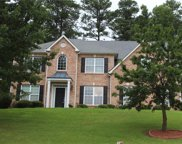 4902 Brown Leaf Drive, Powder Springs image