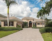 15541 Vallecas Ln, Naples image