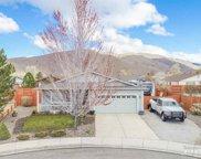 18121 Hazelnut, Reno image