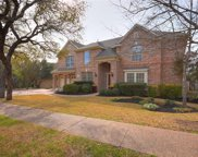 7806 High Hollow Dr, Austin image